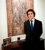 Carlos barcelo abogado