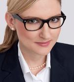 Martina Dyllong abogado