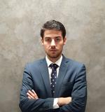 Guillem Cladera Gaya abogado