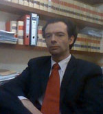 Jordi Dezcallar Sitjar