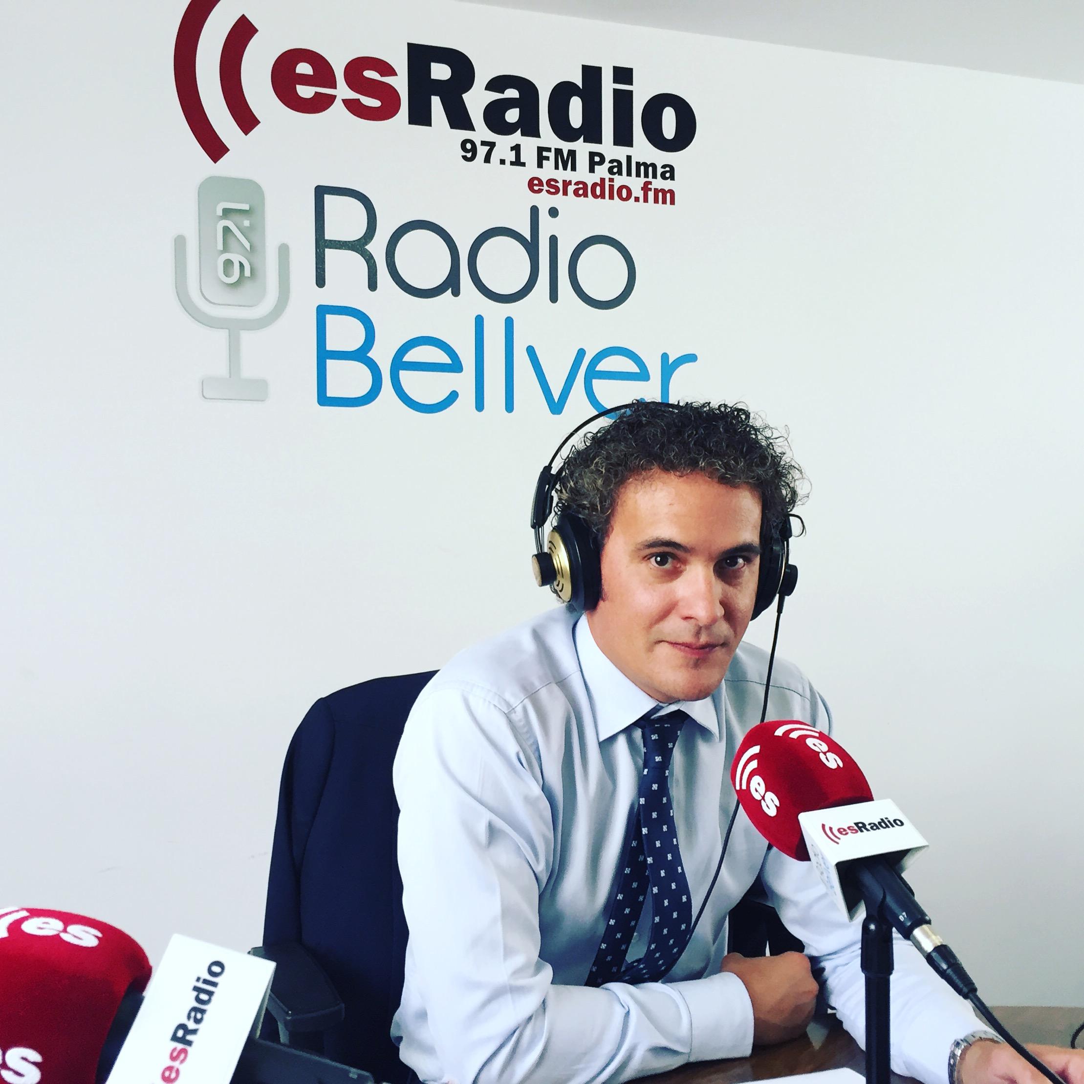 Abogado Barcelo Palma Mallorca